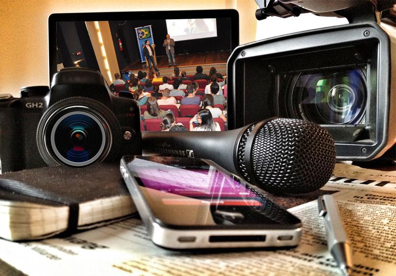multimediajournalism-photo.jpg