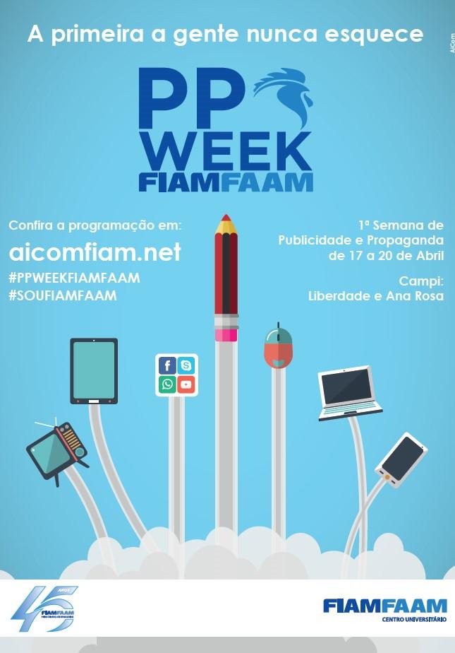 ppweek