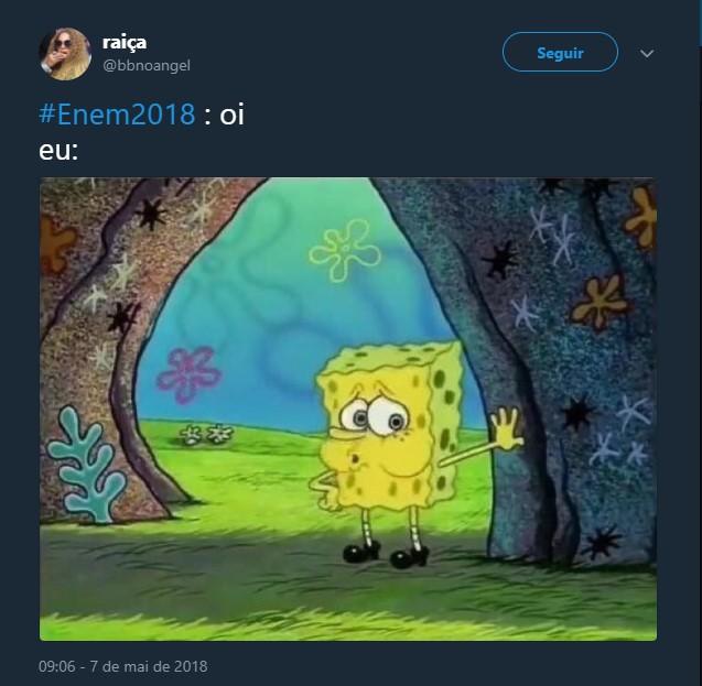 enem 3