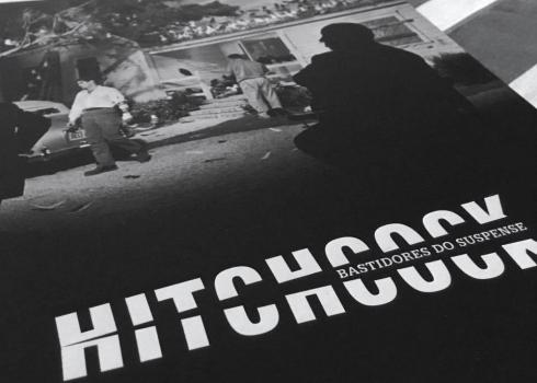 Hitchock Bastidores do Suspense_MIS