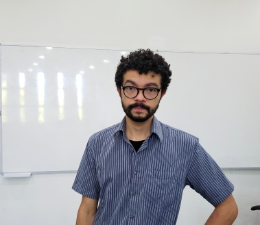 Edson Costa