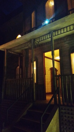 Batel Motel (crédito: Bianca Matz)