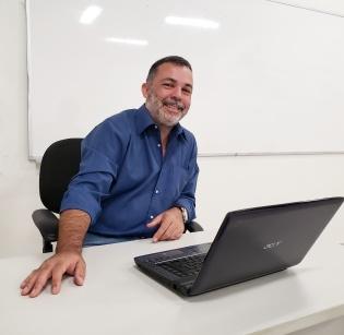 Guilherme W. Rodolfo