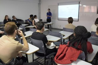 IC_alunos2
