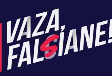 vaza falsiane_