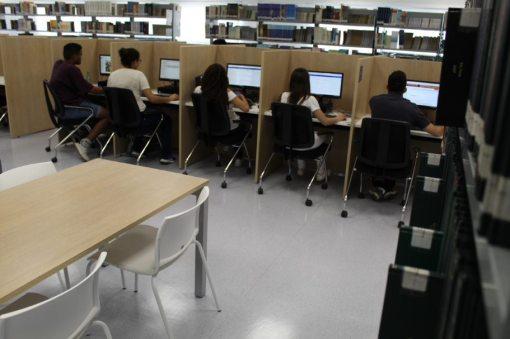 biblioteca7_alun0s