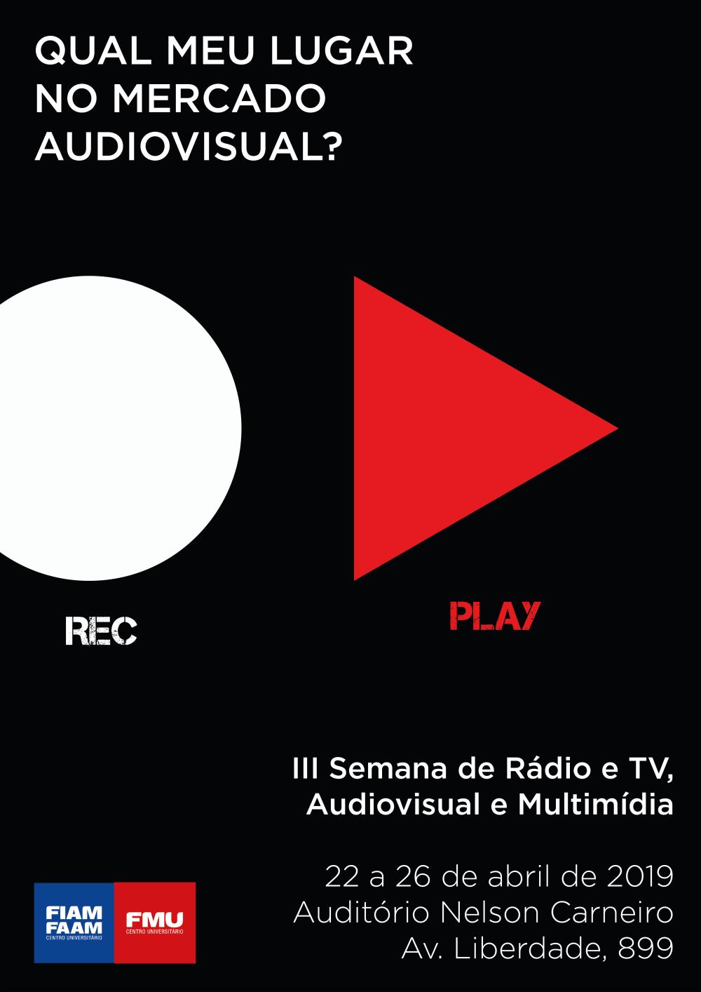 semana de radio 2019 cartaz_Prancheta 1