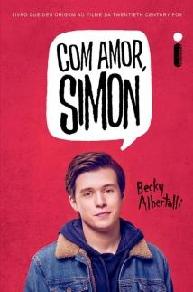 1 Simon