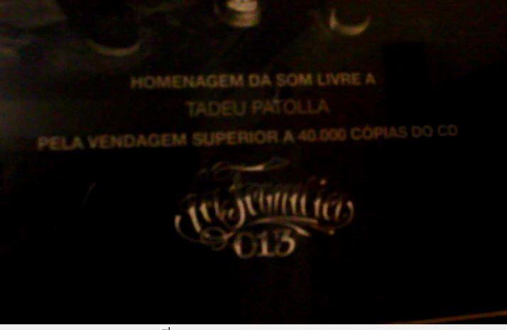 tatola3
